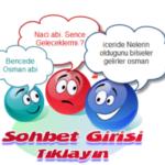 istanbul sohbet net